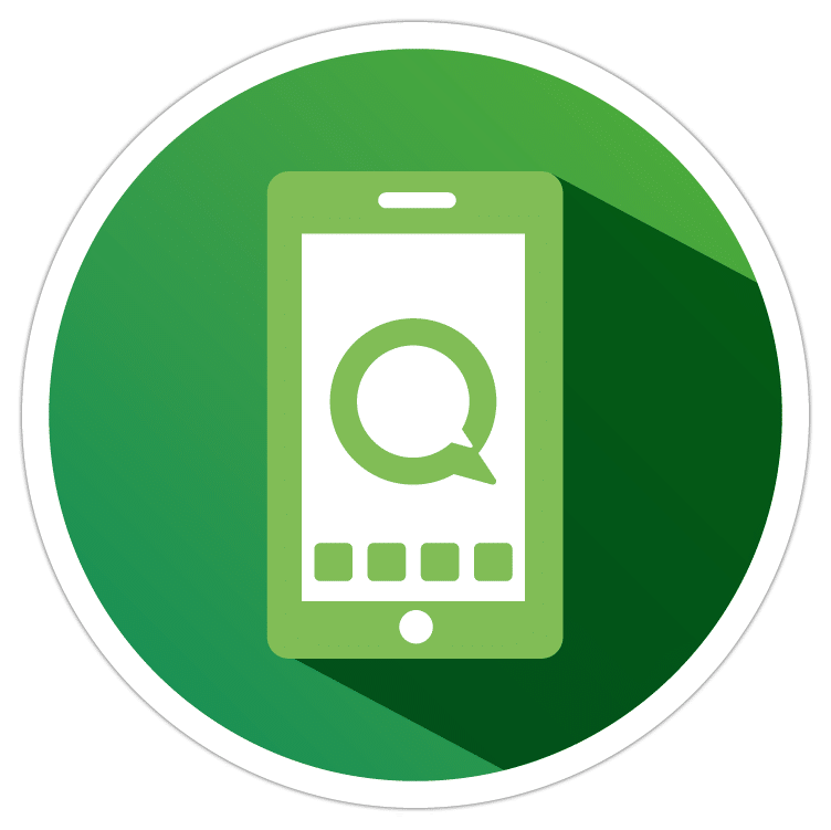 DialoQ Mobile Phone Assistant