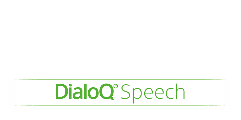 Speech Enabling Everyday Life
